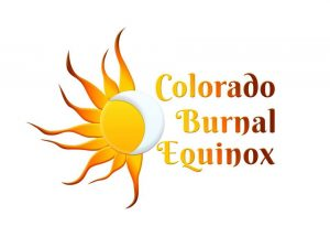 Colorado Burnal Equinox